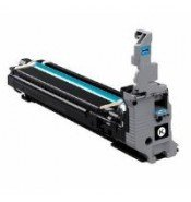 Konica Minolta A0DK152 High Yield Black Toner Cartridge (8,000 pages*)