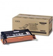 Xerox 113R00722 Standard Black Print Cartridge (3,000 pages)