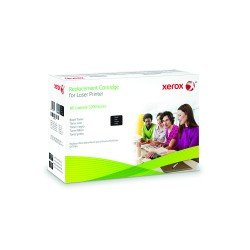 Xerox Replacement for HP 16A (Q7516A) Black Toner Cartridge (12,000 Pages*)