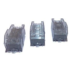 Kyocera SH10 Staple Cartridge (3x 5,000)