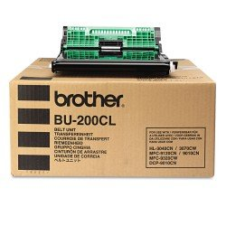 Brother Belt Unit (50,000 pages*)