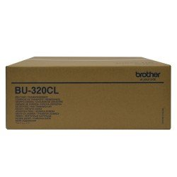 Brother BU320CL Belt Unit (50,000 pages*)