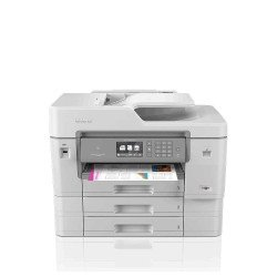 Brother MFC-J6947DW A3 Colour Multifunction Inkjet Printer
