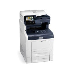 Xerox VersaLink C405DN A4 Colour Multifunction Laser Printer with trays