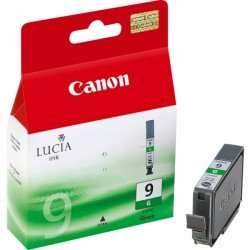 Canon PGI-9G Green Ink Cartridge (14ml)