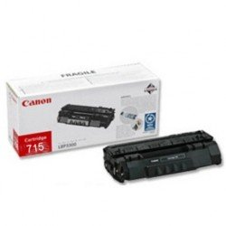 Canon 1975B002AA Black Toner/Drum Cartridge (3,000 pages*)