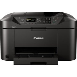 Canon MAXIFY MB2155 A4 Colour Multifunction InkJet