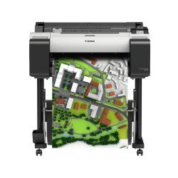 Canon imagePROGRAF TM-300 A1 Large Format Printer with Stand