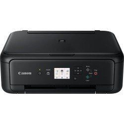 Canon PIXMA TS5150 A4 Colour Multifunction Inkjet Printer