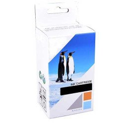 Compatible Epson C13T16314010 16XL Black Ink Cartridge (12.9ml)
