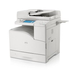 Dell C5765dn A4 Colour Laser MFP