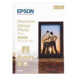 Epson C13S042154 130x180mm (30 sheets) 255gsm