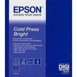 Epson C13S042312 A2 (25 sheets) 340gsm