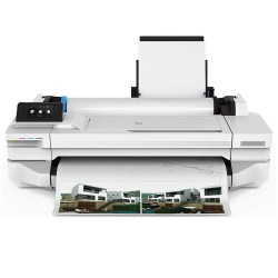 "HP Designjet T130 24"" Large Format Printer"