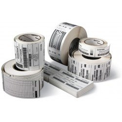 Intermec I29672 Duratherm Paper Roll 38mm x 25mm