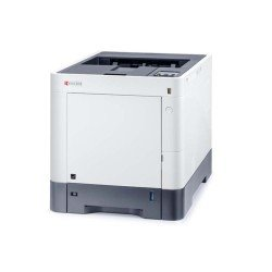 Kyocera ECOSYS P6230cdn A4 Colour Laser Printer