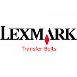 Lexmark 56P2848 Transfer Belt (120,000 pages*)