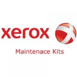Xerox 115R00070 Maintenance Kit, 220V (150,000 pages*)