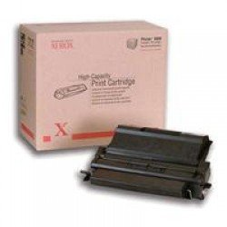 Xerox 113R00627 Print Cartridge (10,000 pages*)
