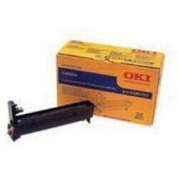 Oki 01226701 Maintenance Kit (300,000 pages*)