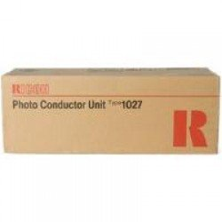 Ricoh 411018 Photoconductor Drum Unit