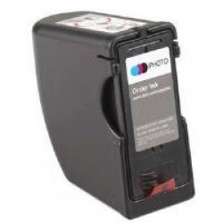 Dell Photo Ink Cartridge