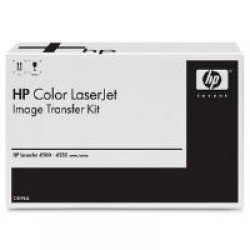 HP C4196A Transfer Kit for Colour LaserJet 4500