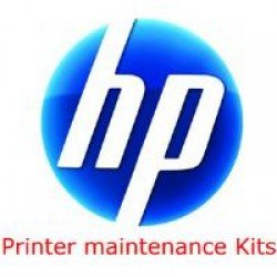 HP Maintenance Kit (225,000 pages*)