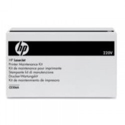HP CE506A 220V Fuser Kit (150,000 pages*)