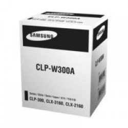 Samsung CLP-W300A Waste Box (5,000 pages*) CLP-W300A/SEE