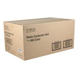 Ricoh 407097 Transfer Unit (200,000 pages*)