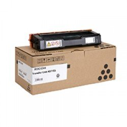 Ricoh 407153 Transfer Unit