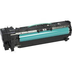 Ricoh 407824 Black Toner Cartridge (25,000 Pages*)