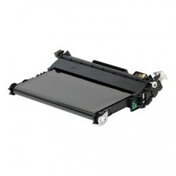 Samsung JC96-06292A Transfer belt JC-9606292A