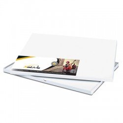 Xativa Hi-Res Matt Coated Paper A4 200gsm XHRMC200-A4 (100 sheets)