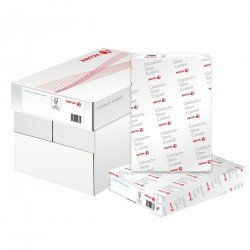 Xerox Colotech+ Gloss Coated 350gsm SRA3 (2x200 sheets)