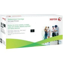 XRC 003R99727 Brother TN3170 Toner Cartridge (7,000 Pages*)