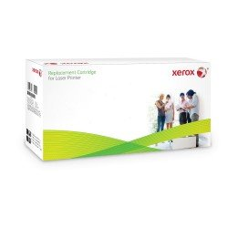 Xerox Replacement for HP 85A Black Toner (1,600 Pages*)