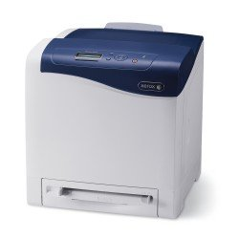 Xerox Phaser 6500N A4 Colour Laser Printer