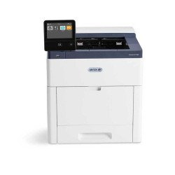 Xerox Versalink C500dn A4 Colour Laser Printer