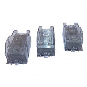 Kyocera SH12 Staple Cartridge for DF760C (3x 5,000)