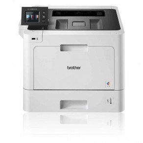 Brother HL-L8360CDW A4 Colour Laser Printer *CLR*
