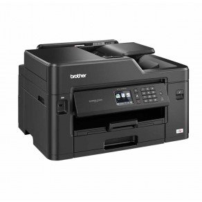 Brother MFC-J5330DW A3 Colour MFP Inkjet Printer