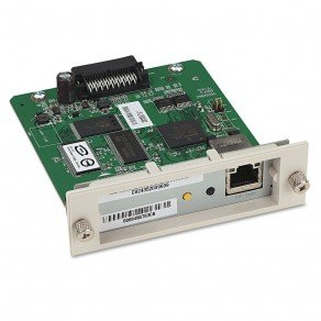 Epson C12C824352 Network Card