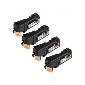 Epson CX29 CMYK Toner Cartridge Multipack (Save £7.50)