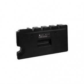 Lexmark 74C0W00 Waste Toner Container (90,000 Pages*)
