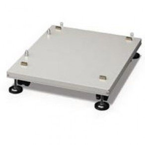 Oki 44853903 Pedestal (requires 3 additional trays)