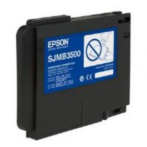 Epson SJMB3500 Maintenance Box