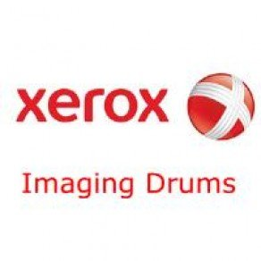 Xerox Black Drum Cartridge (30,000 pages*)