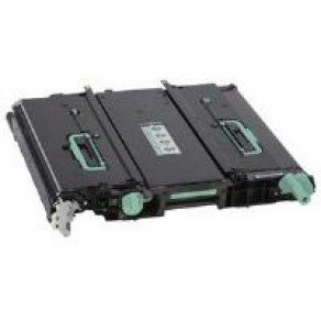 Ricoh 406067 Transfer Unit (90,000 pages*)